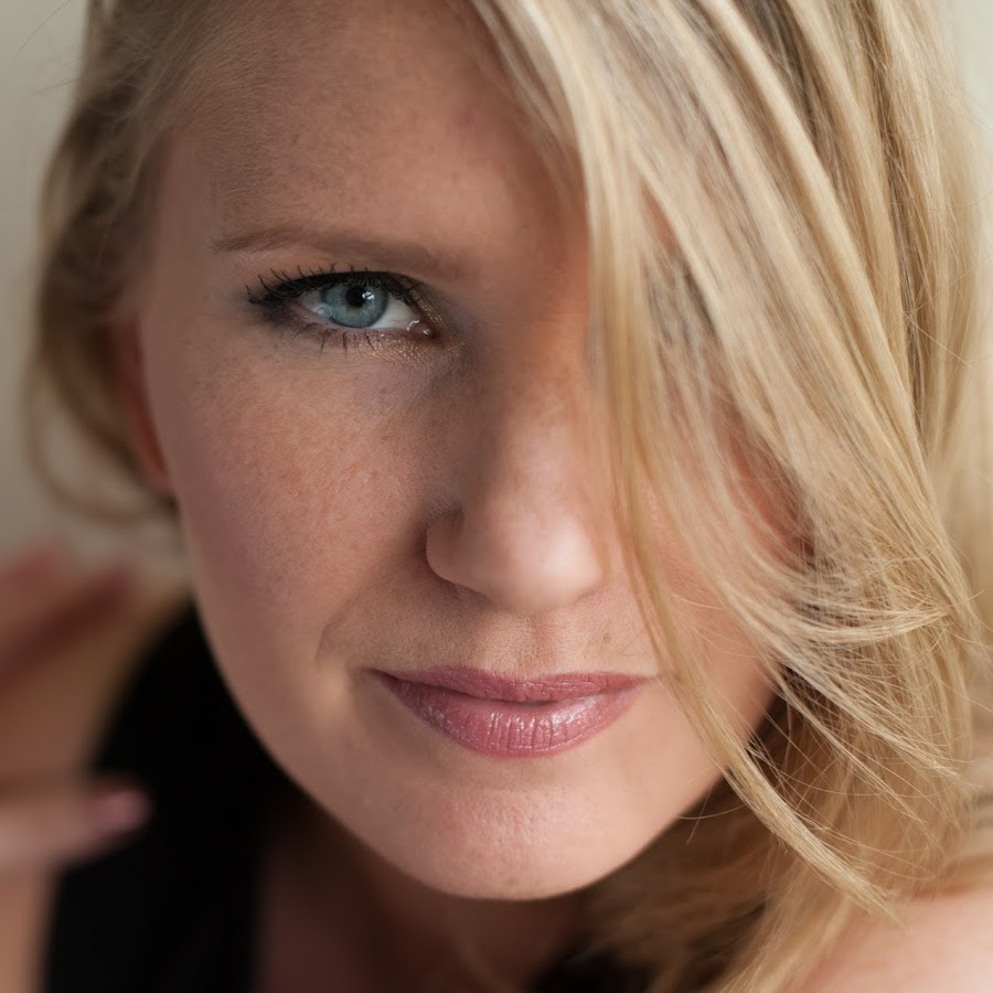Karin Fransson - YouTube