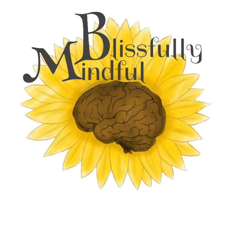 Blissfully Mindful