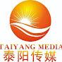 Taiyang Media