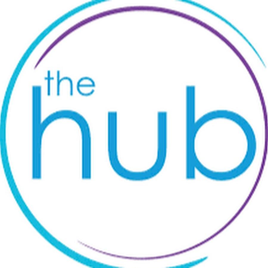 Music Hub Youtube