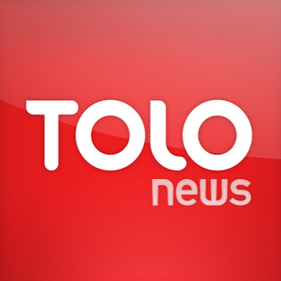 Tolonews Youtube