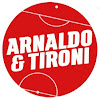 Arnaldo e Tironi