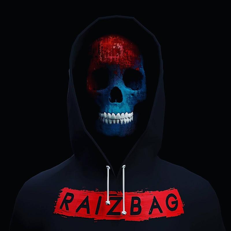 RaiZBaG