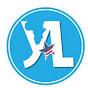 Yali West Africa 2015 - Cohort 2 - Youtube
