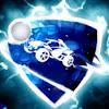 Best Of Rocket League FR