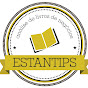 Estantips Business Books - Youtube