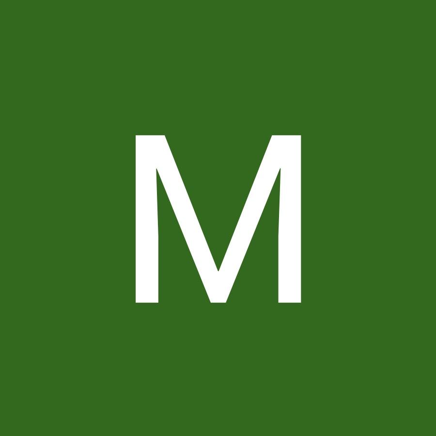 МойТелеМир2
