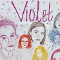 Violet: A Webseries - Youtube