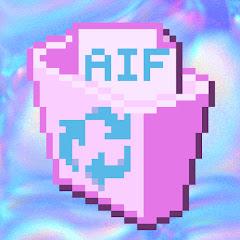 dot aif