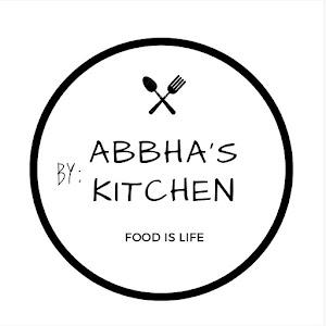 abbhas kitchen