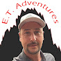 Eric Tremblay Adventures (eric-tremblay-adventures)