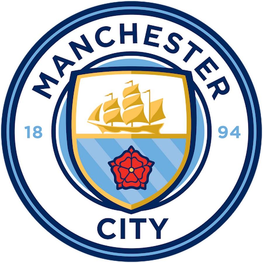 Man City Youtube