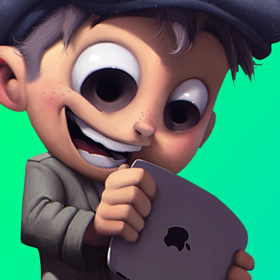 KidsPlayParadise - Fun