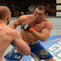 Yoel Romero FULL FIGHT - Youtube