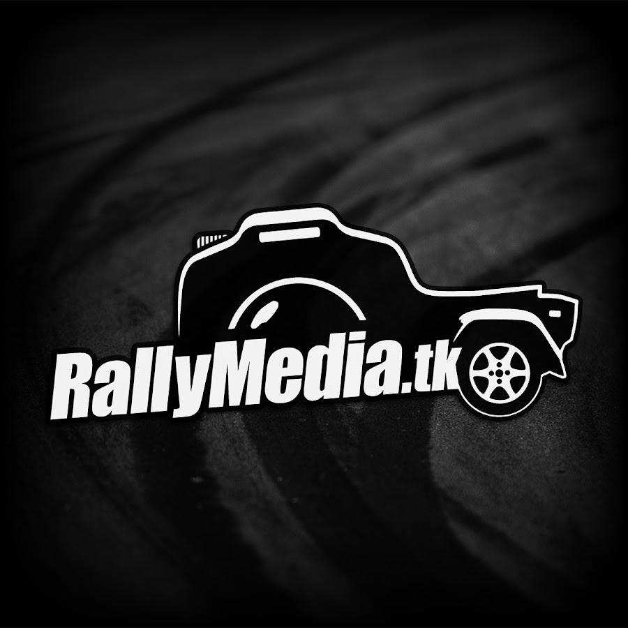 RallyMedia.tk