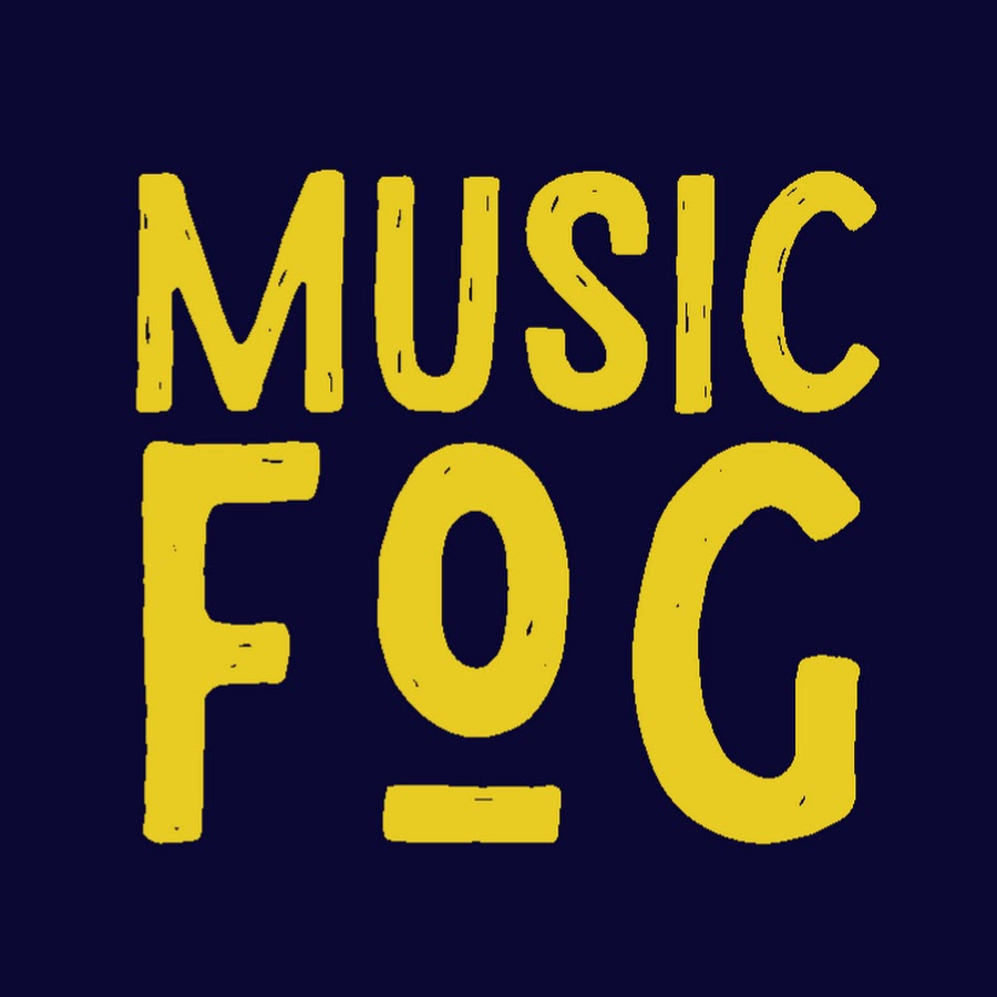 Music Fog Youtube