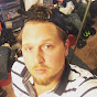 Shane sundby - @DeucesHDD - Youtube