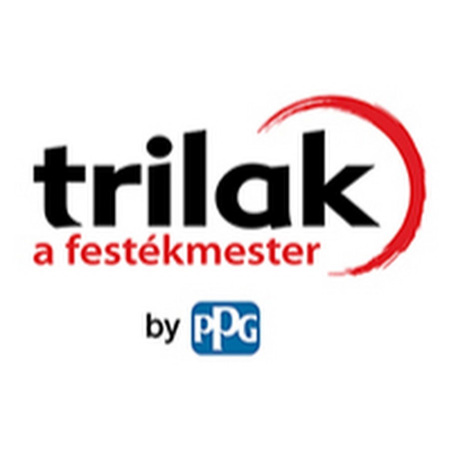 PPG Trilak, a Színmester - YouTube
