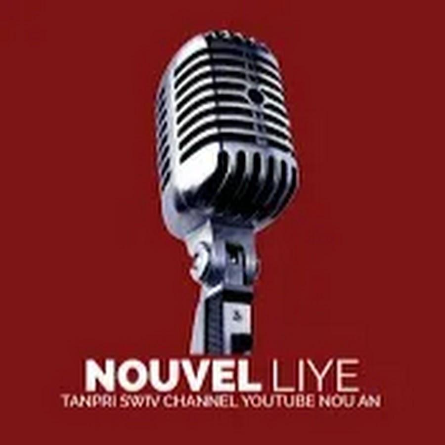 Tele Haiti News