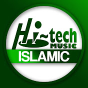 Hi-Tech Islamic Naat Income