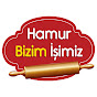 Hamur Bizim İşimiz  Youtube video kanalı Profil Fotoğrafı