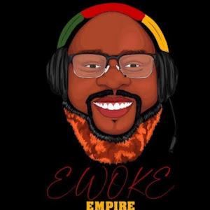 EWOKE EMPIRE