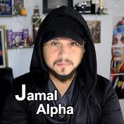 Jamal Alpha net worth