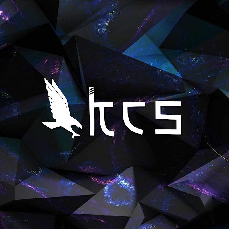 Logo for KCS Treasure