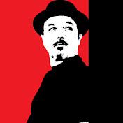 Rubén Blades - Topic net worth
