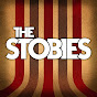 The Stobies - Youtube
