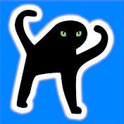 Meowthemall