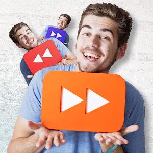 Gogosvlog YouTube channel image