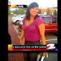 Rowena Smith - Youtube