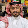 محمد حدائدي
