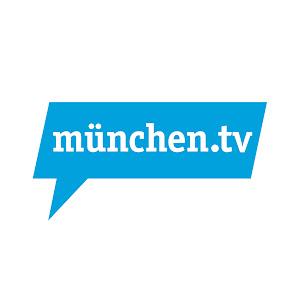 münchen.tv
