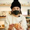 Miya Katayama / Vegetable Sculptor