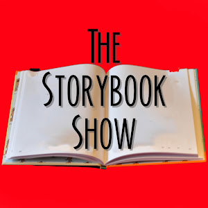 The Storybook Show