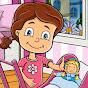 Piosenki dla dzieci - bajubaju.tv