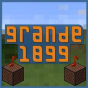 grande1899 net worth