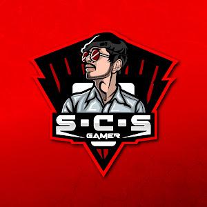 SCS Gamer