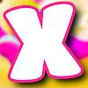 XtremeGamez Gaming