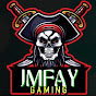 JMFAY Gaming (jmfay-gaming)