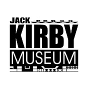 Jack Kirby Museum & Research Center net worth
