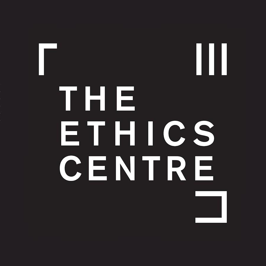 The Ethics Centre