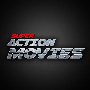 Super Action Movies