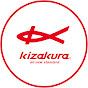 ウキのキザクラ公式チャンネル