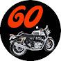 Retro60 - Youtube