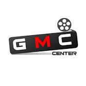 GMC Center net worth