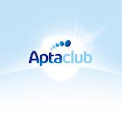 Aptaclub Ireland net worth