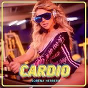 Lorena Herrera Oficial net worth
